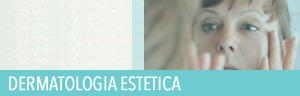 dermatologia_ch