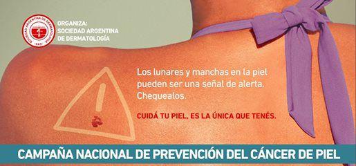 cancer-piel-prevencin