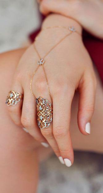 bc14f59174b345b40548d0c1a71fd2a1--filigree-jewelry-delicate-jewelry